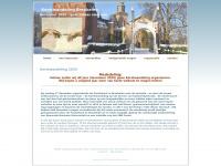 Kerstwandelingbreukelen.nl - Home