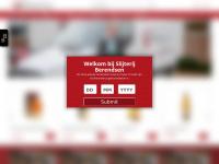 slijterijberendsen.nl