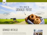 groningerpoffert.nl