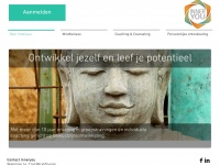 inneryou.nl