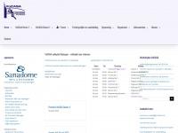 VoCASA Volleybal Nijmegen Volleybalverenigingvoor iedereen