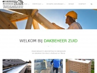 dakbeheerzuid.nl