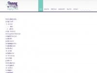 shiningimage.nl