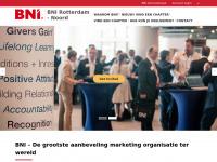 bni-rotterdam-noord.nl