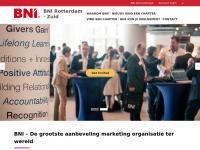 bni-rotterdam-zuid.nl