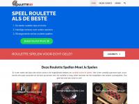 roulette101.net