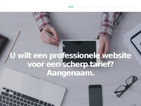 Onlinemetwordpress.nl