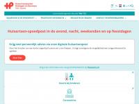 hapnijmegenboxmeer.nl