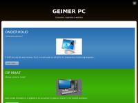 geimerpc.nl
