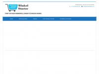 winkelstarter.nl