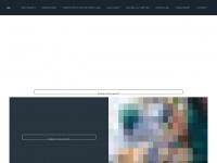 karaktertilburg.nl