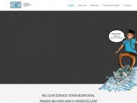 servicevoorbedrijven.nl