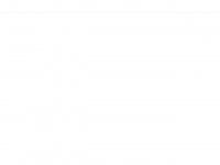 restaurant-brasa.nl