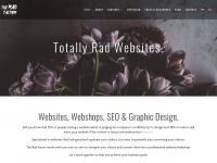 theradfactor.com