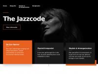 corinnestaal.nl