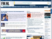 financieel-management.nl