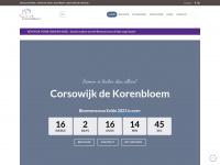 corsowijkdekorenbloem.nl