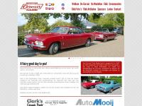 corvair.nl