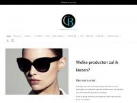 cosmeticabestellen.nl