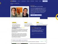 cosmicus.nl