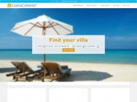 costacabana.nl