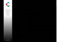 dierenservicewehl.nl
