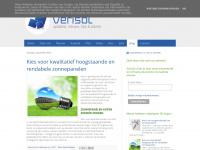 verisolbelgium.blogspot.com