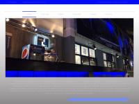 blaauwevenementenservice.nl