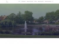 pathmos.nl