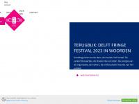 delftfringefestival.nl