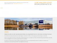 ugbouwcoordinatie.nl