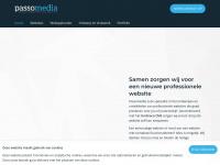 passomedia.be