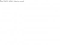 beutingwebdesign.nl