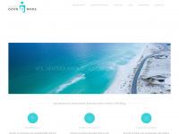 Door2more.nl - Keuze & stresscoach DOOR2MORE in Den Haag