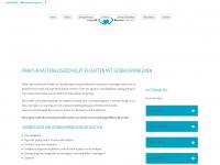 kattenwijsheid.nl