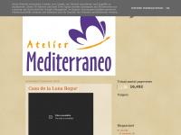 ateliermediterr.blogspot.com