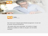 nlg-arbo.nl