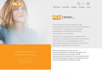 nlg-pensioen.nl