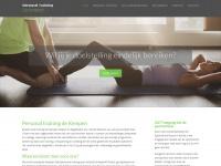 Personaltrainingdekempen.nl