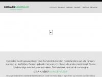 cannabisaangenaam.nl