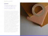 opbergbox-verkoper.nl