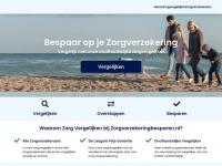 zorgverzekeringbesparen.nl