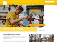 vmbomaastricht.nl