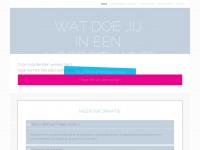 redzaam.nl