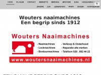 woutersnaaimachines.jimdo.com