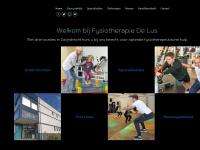 fysiodelus.nl