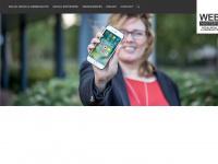 webmastery.nl