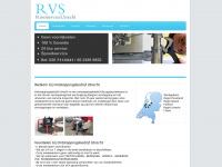 Rvsrioolservice-utrecht.nl