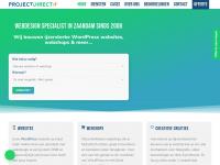 zaandamwebdesigner.nl