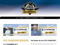 gps-champions.com